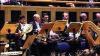 Bravo V: Tchaikovsky's Fifth in Jackson, MS