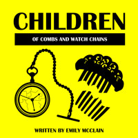 Children of Combs and Watch Chains in Washington, DC
