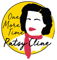 Patsy Cline; One More Time in Austin