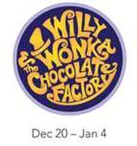 Now Playing Onstage in South Bend - Week of 1/12/2014