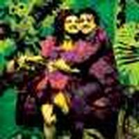 The Magic Flute in Pittsburgh