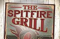 The Spitfire Grill in Jackson, MS