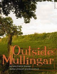 Outside Mullingar in Rockland / Westchester