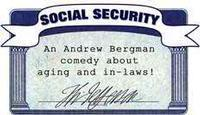 Social Security in Jackson, MS