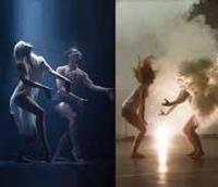 Dance United in Finland