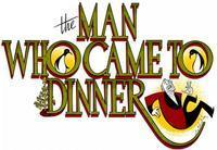 The Man Who Came to Dinner in Rockland / Westchester