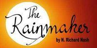 The Rainmaker in Rockland / Westchester