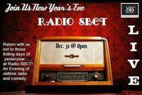Radio SBCT in Austin