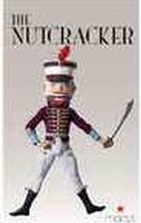 The Nutcracker in Pittsburgh
