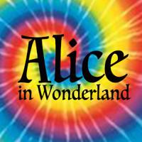 Alice in Wonderland in Baltimore
