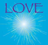 Mystic Chorale sings LOVE! in Boston
