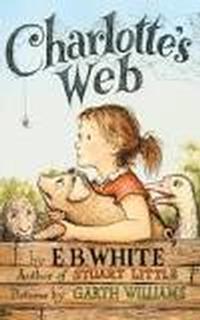 Charlotte's Web in Costa Mesa