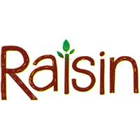 Raisin in Milwaukee, WI