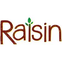 Raisin in Milwaukee, WI