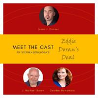 Eddie Doran?s Deal in Central New York