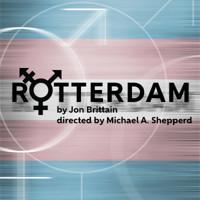 Rotterdam in Off-Off-Broadway