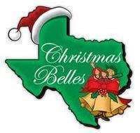 Christmas Belles in Sioux Falls