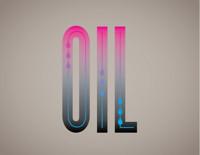 Oil in Broadway