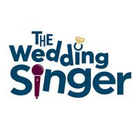 The Wedding Singer in Ft. Myers/Naples