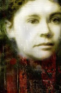 The Trial of Lizzie Borden in Broadway