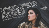 Witches, Bitches, and Divas! in Off-Off-Broadway
