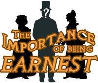 The Importance of Being Earnest in Vermont