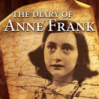 The Diary of Anne Frank in Connecticut