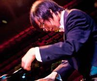 Conducting Dreams - Opus 43 in Thousand Oaks