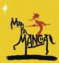 Man Of La Mancha in Rockland / Westchester