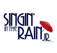 Singin' in the Rain Jr. in Connecticut