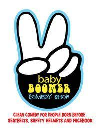 The Baby Boomer Show in Chicago