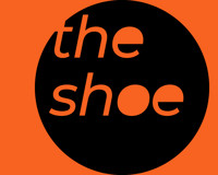 The Shoe -  English Language Premi?re in Central New York