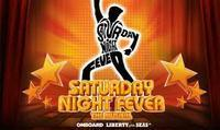 Saturday Night Fever in Rockland / Westchester