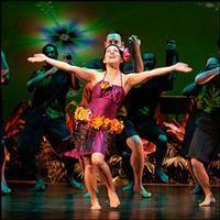 Na Lei Hulu I Ka Wekiu with Masters of Hawaiian Music in Broadway