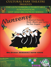 Nunsense in Ft. Myers/Naples