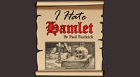 I Hate Hamlet in Ft. Myers/Naples