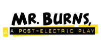 Mr. Burns, a Post-Electric Play in Columbus