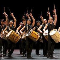 Che Malambo in Broadway