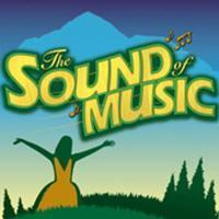 The Sound of Music - Live on stage! in New Jersey