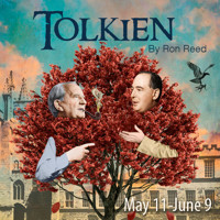 Tolkien in Vancouver
