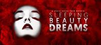 Sleeping Beauty Dreams in Miami