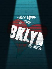 BKLYN the Musical in Orlando