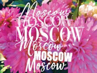 Moscow Moscow Moscow Moscow Moscow Moscow in Omaha