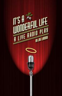 It's A Wonderful Life: A Live Radio Play in New Jersey
