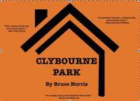 Clybourne Park in Orlando