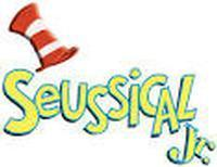 Seussical Jr. in Broadway