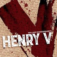 Henry V in Atlanta