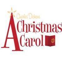 A Christmas Carol in Charlotte