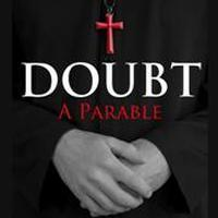 Doubt in Charlotte
