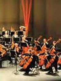 Le Destin De Beethoven in Monaco